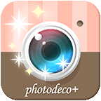 photodeco+
