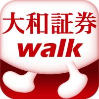 株walk