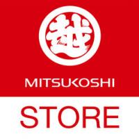三越STOREアプリ