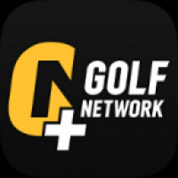 GOLF NETWORK PLUS