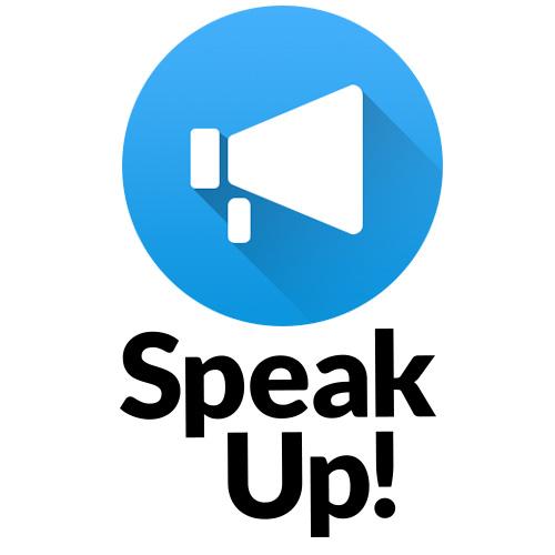 【中級編】「アンケートに回答してポイントゲット!」Speak Up!